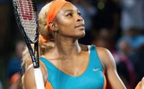 Tennis - Sony Open Tennis - March 25