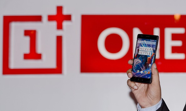 OnePlus is planning to bring the latest Android OS to its phones.