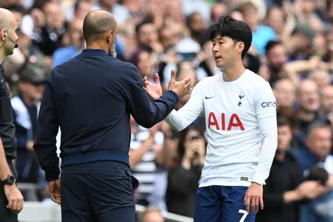 2021-22 Premier League Week 3 Recap: Spurs Takes Solo Lead; Chelsea, Liverpool, Man UTD 2 Points Back