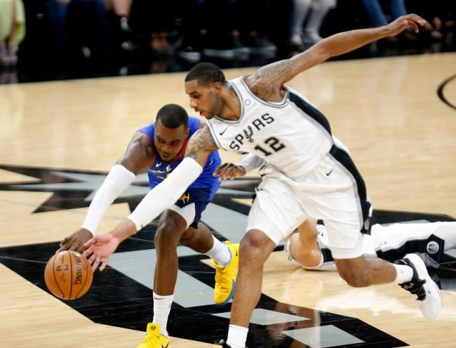 Brooklyn Nets Add Frontcourt Depth in Paul Millsap; Leaders to Sign Unretired Lamarcus Aldridge